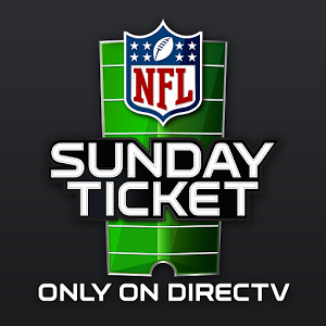 nfl_sunday_ticket_directv